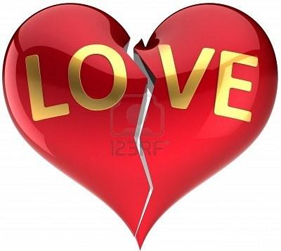 8785800-coeur-bris-amour-d-cor-es-avec-amour-mot-r-sum-de-divorce--l-ment-de-design-de-la-saint-valentin-c-e