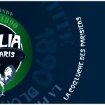 Biere_Gallia_Paris