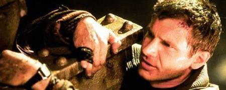 Harrison_Ford_Blade_Runner_2_Ridley_Scott