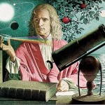 Isaac_Newton_prophetie_apocalypse_sciences_occultes