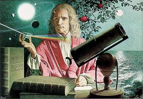 Isaac_Newton_prophetie_apocalypse_sciences_occultes