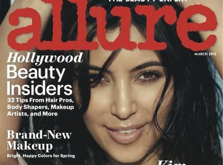 Kim_Kardashian_Allure