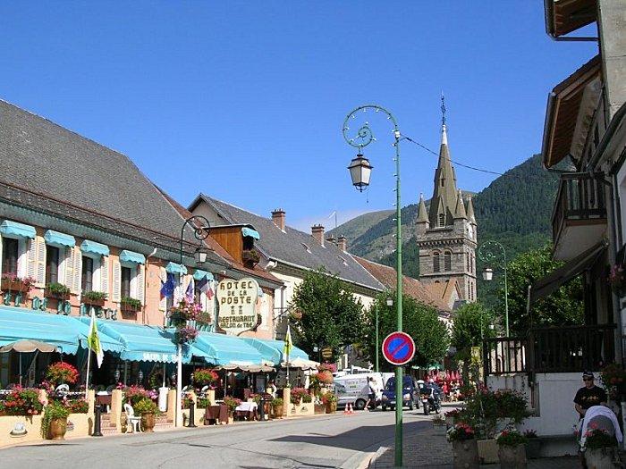 Village_Annee_50_Alzheimer_Wiedlisbach