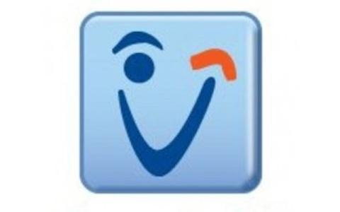 Volunia_social_moteur_recherche_italie
