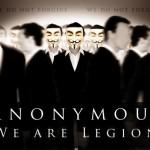 anonymous_acta_manifestations_11-fvrier