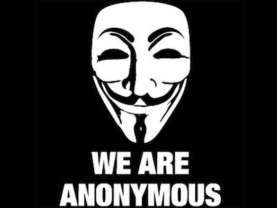 anonymous_cyberwarnews_