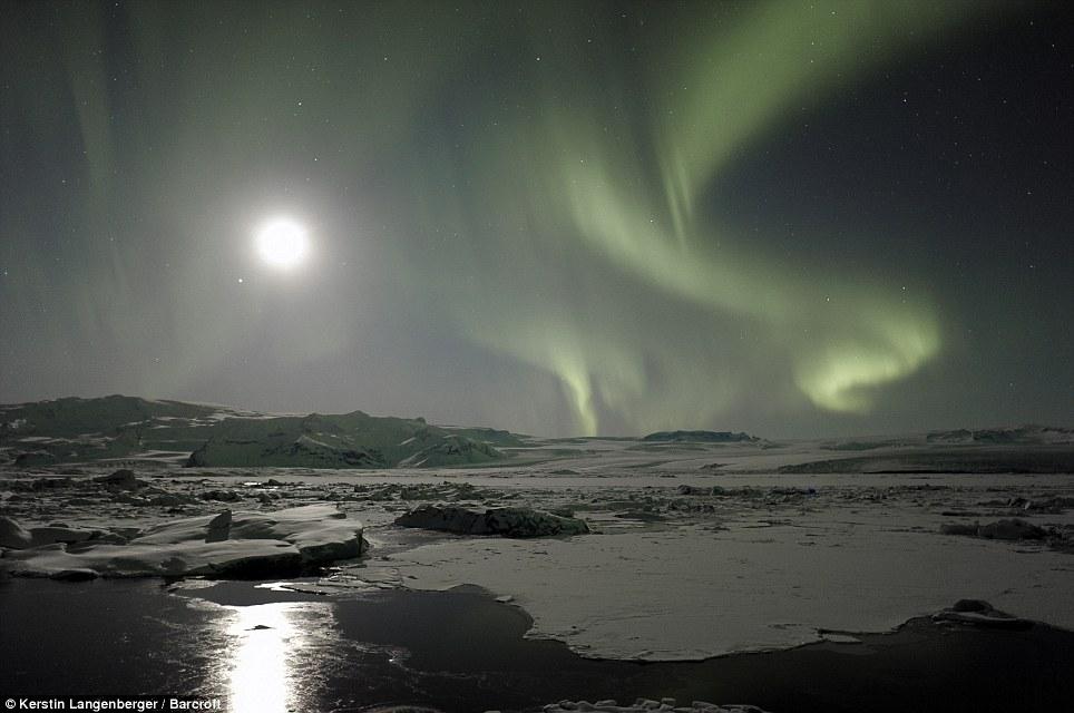 aurore_boreale_eruption_solaire