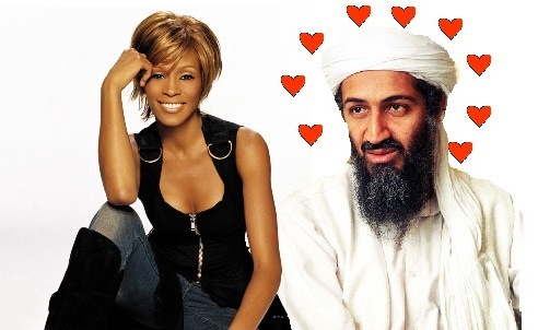 ben_laden_whitney_houston
