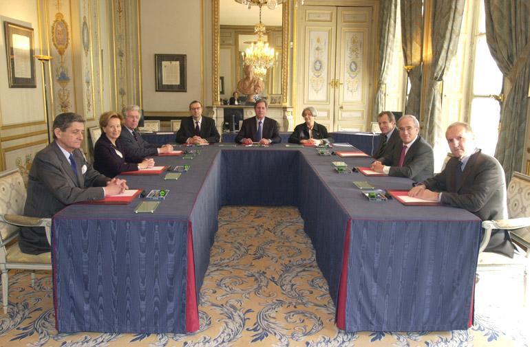 conseil_constitutionnel_loi_genocide_repression