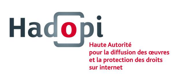 hadopi-logo-une