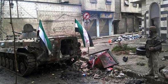 homs_bombardements_syrie_damas_al-assad