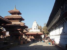 katmandou_nepal_prison_ozoux