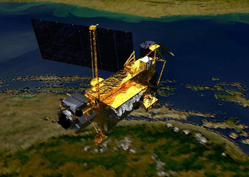 satellite_pekin-s-ecrase