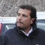 schettino_concordia_capitaine_cocaine