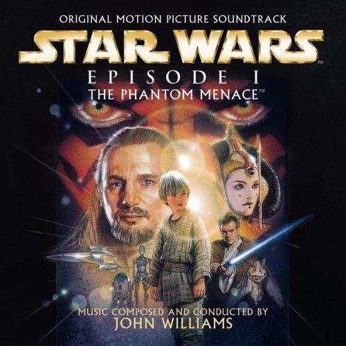Star_wars_3D_Sortie_Cinema