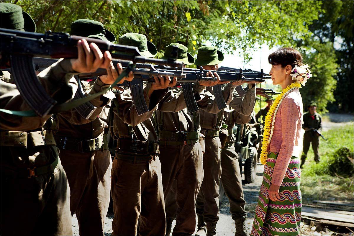 the_lady_march_noir_birmanie