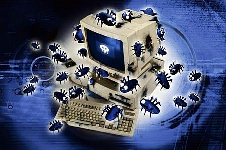 virus_fbi_ghost_click_dnschanger_coupure_internet