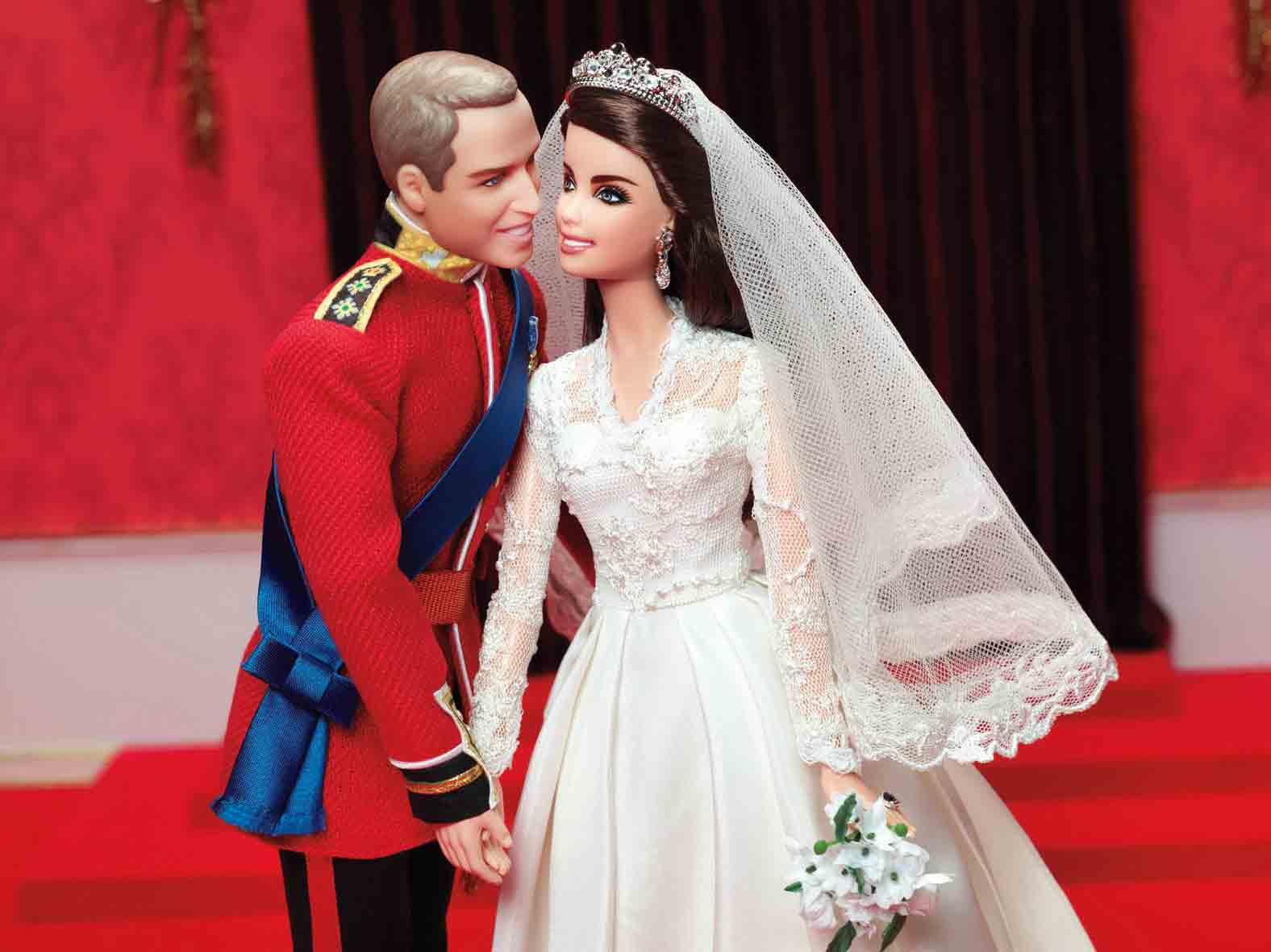 william_kate_wedding_poupee_mattel