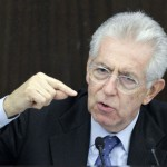 66189_italian-prime-minister-monti-speaks-during-a-news-conference-on-the-new-austerity-package-in-rome