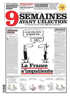 9-semaines-avant-l_election