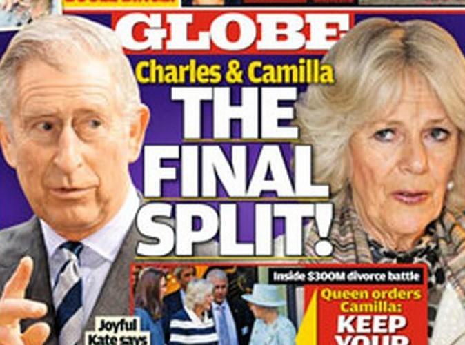 Charles-et-Camilla-leur-divorce-annonce-par-un-tabloid-anglais-_portrait_w674