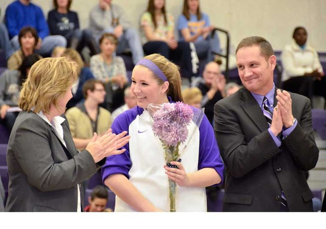 MAggie_Meyer_basket_meningite_lancers_francs_miracle
