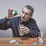 automedication-sans-risques