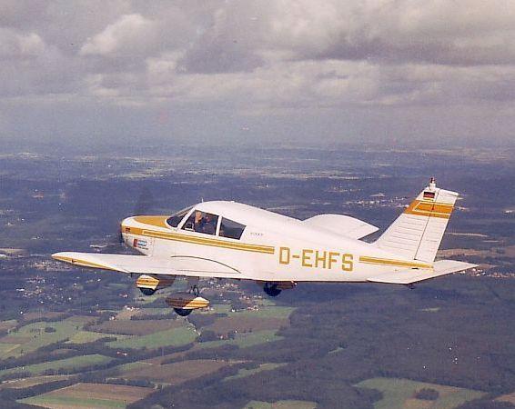 avion-piper-pa28