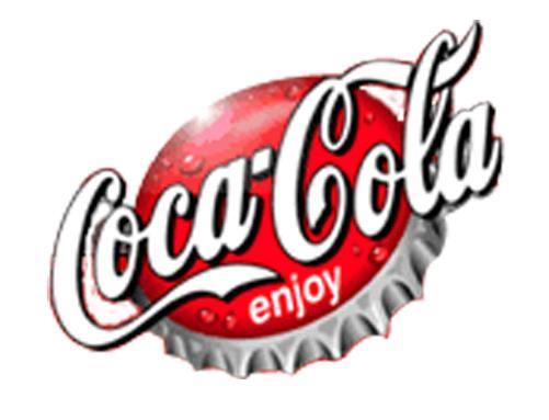 coca-cola_cancrigene_recette_E150