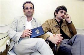 coppia-gay-Antonio-Garullo-e-Mario-Ottocento_280x185