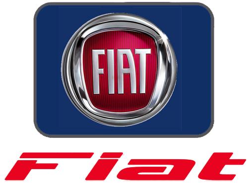 fiat_suppression_usine_marchionne_automobile