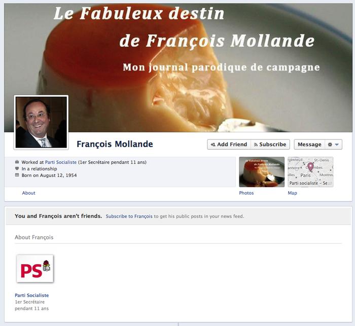 francois_mollande_uni