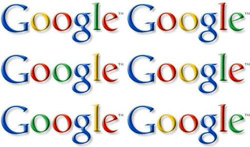 google_moteur_semantique_mise_a_jour