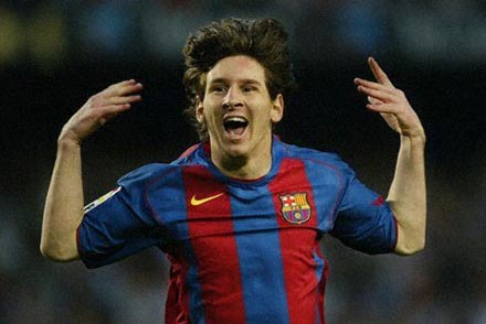 messi_angers