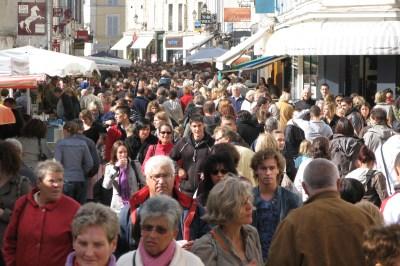 population_france_allemagne