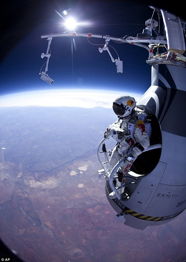saut_chute_libre_record