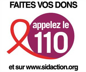 sidaction-faites-un-don