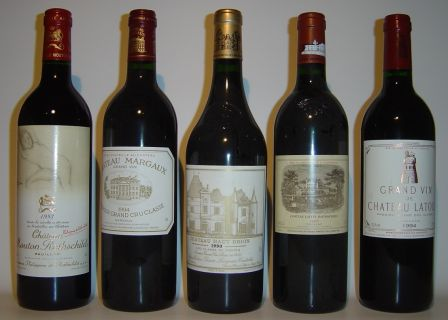 vin_bordeaux_exportations_record_economie
