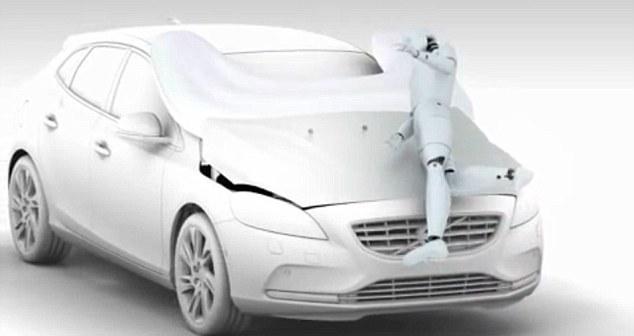 volvo_airbag_externe