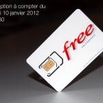 107895-free-mobile-inscription-prix-tarif