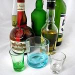 66104-alcool-ou-alcool-ethylique-ou-ethanol