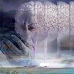 Alzheimer-brain