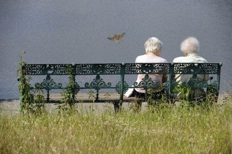 En-Allemagne-la-reforme-des-retraites-entre-en-vigueur-a-compter-du-1er-janvier_article_main