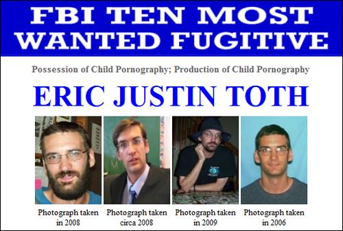 Eric-Justin-Toth