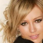Hilary-Duff-hilary-duff-58649_800_600