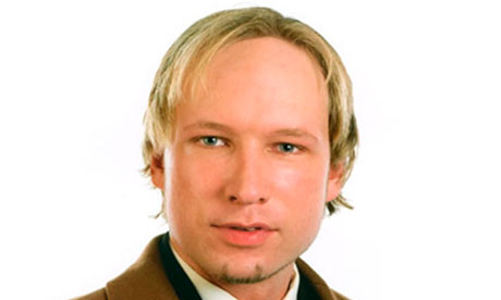 Norway-Anders-Breivik-007