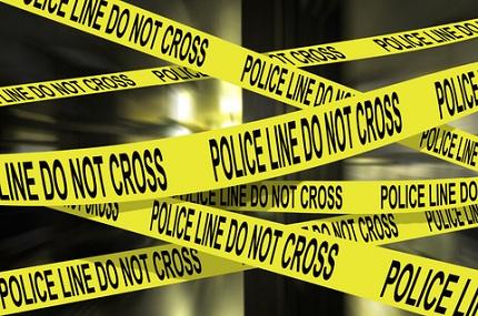 Police-Tape-do-not-cross
