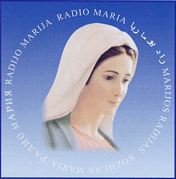 g105radio-maria