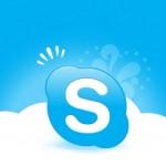 get-skype-hero