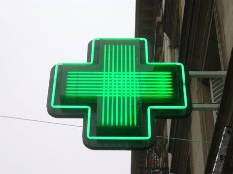 greve_de_pharmacie